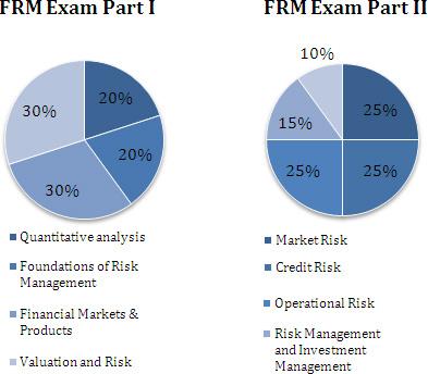 Financial Risk Manager Lebanon | FRM | Risk Management
