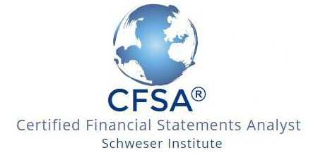 Certified Financial Statements Analyst